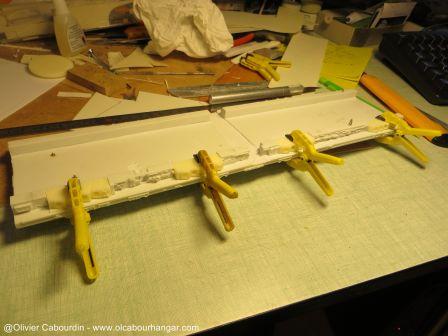 Battlestar Galactica - 37 pouces/1 mètre - Page 4 .IMG_9318_m
