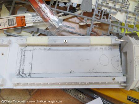 Battlestar Galactica - 37 pouces/1 mètre - Page 4 .IMG_9319_m