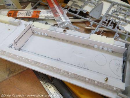 Battlestar Galactica - 37 pouces/1 mètre - Page 4 .IMG_9320_m