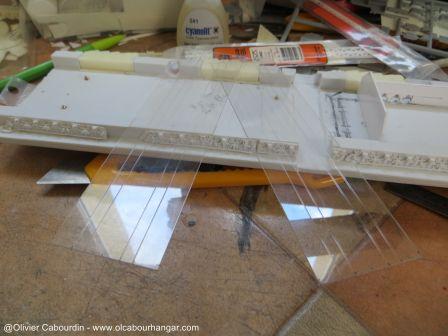 Battlestar Galactica - 37 pouces/1 mètre - Page 4 .IMG_9321_m