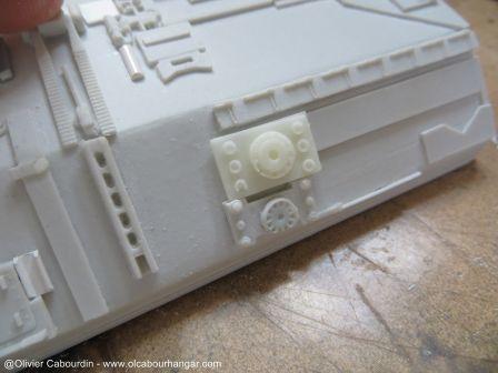Battlestar Galactica - 37 pouces/1 mètre - Page 4 .IMG_9327_m