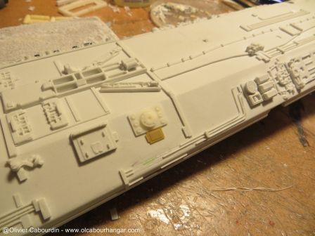 Battlestar Galactica - 37 pouces/1 mètre - Page 4 .IMG_9328_m