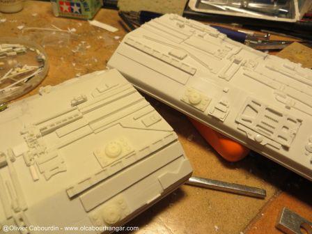 Battlestar Galactica - 37 pouces/1 mètre - Page 4 .IMG_9329_m
