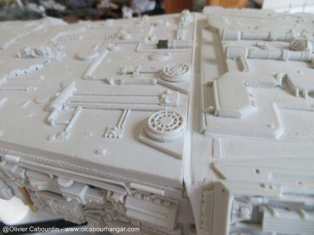 Battlestar Galactica - 37 pouces/1 mètre - Page 4 .IMG_9339_m