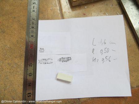 Battlestar Galactica - 37 pouces/1 mètre - Page 4 .IMG_9349_m