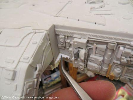Battlestar Galactica - 37 pouces/1 mètre - Page 4 .IMG_9360_m