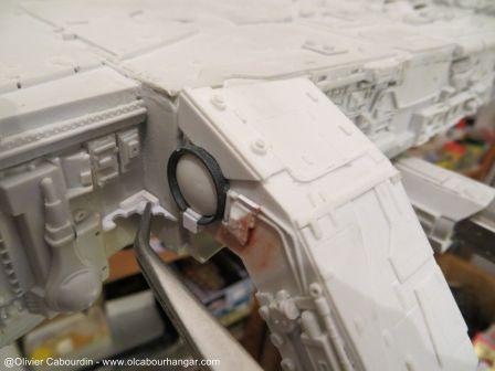 Battlestar Galactica - 37 pouces/1 mètre - Page 4 .IMG_9362_m