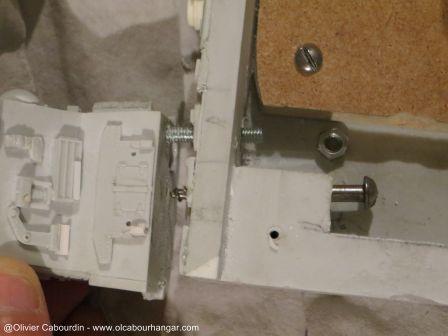 Battlestar Galactica - 37 pouces/1 mètre - Page 3 .IMG_9368_m