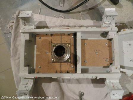 Battlestar Galactica - 37 pouces/1 mètre - Page 3 .IMG_9369_m
