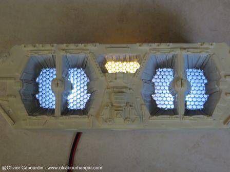 Battlestar Galactica - 37 pouces/1 mètre - Page 5 .IMG_9385_m