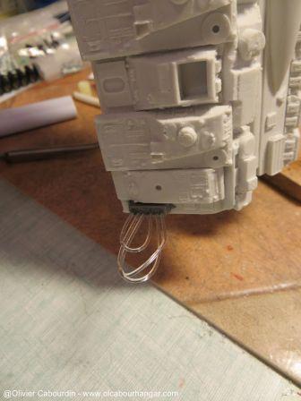 Battlestar Galactica - 37 pouces/1 mètre - Page 5 .IMG_9390_m