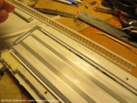 Battlestar Galactica - 37 pouces/1 mètre - Page 4 .IMG_9393_m