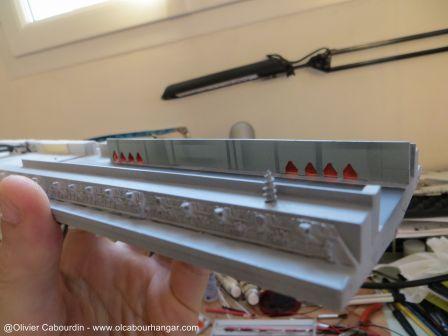 Battlestar Galactica - 37 pouces/1 mètre - Page 4 .IMG_9421_m