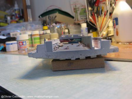Battlestar Galactica - 37 pouces/1 mètre - Page 4 .IMG_9433_m