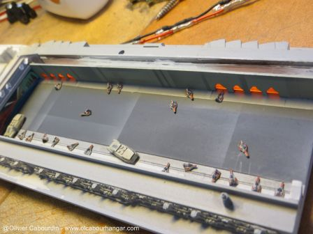 Battlestar Galactica - 37 pouces/1 mètre - Page 4 .IMG_9434_m
