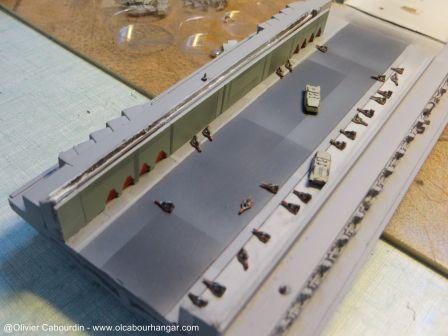 Battlestar Galactica - 37 pouces/1 mètre - Page 4 .IMG_9435_m
