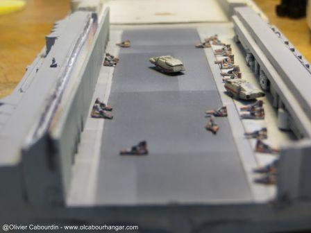 Battlestar Galactica - 37 pouces/1 mètre - Page 4 .IMG_9436_m
