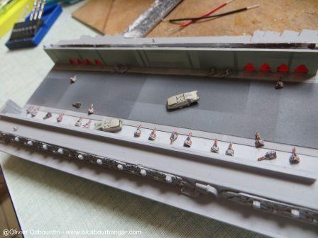 Battlestar Galactica - 37 pouces/1 mètre - Page 4 .IMG_9437_m