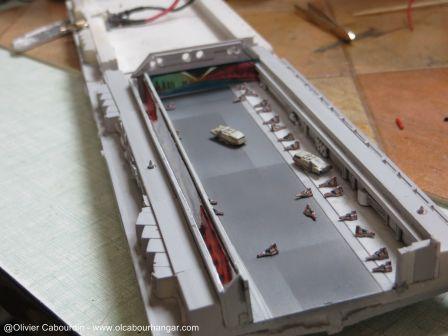 Battlestar Galactica - 37 pouces/1 mètre - Page 4 .IMG_9439_m