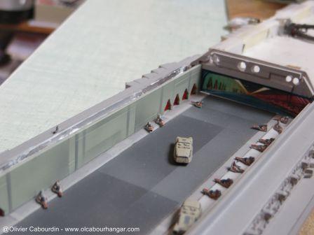 Battlestar Galactica - 37 pouces/1 mètre - Page 4 .IMG_9441_m