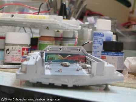 Battlestar Galactica - 37 pouces/1 mètre - Page 4 .IMG_9443_m