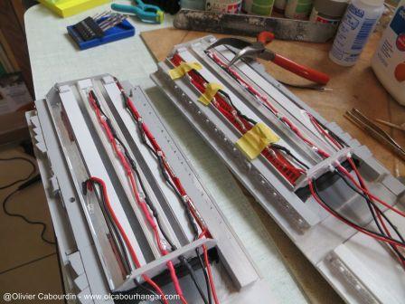 Battlestar Galactica - 37 pouces/1 mètre - Page 4 .IMG_9450_m