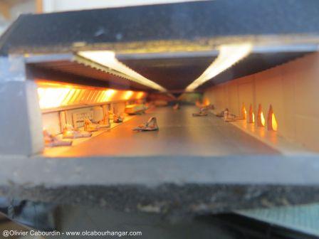 Battlestar Galactica - 37 pouces/1 mètre - Page 4 .IMG_9453_m