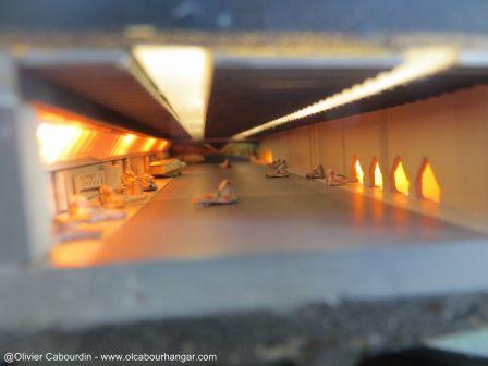 Battlestar Galactica - 37 pouces/1 mètre - Page 4 .IMG_9455_m