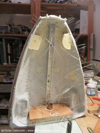 Battlestar Galactica - 37 pouces/1 mètre - Page 5 .IMG_9465_m
