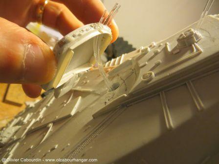 Battlestar Galactica - 37 pouces/1 mètre - Page 5 .IMG_9470_m