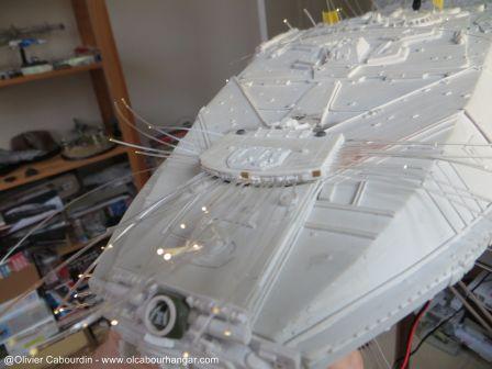Battlestar Galactica - 37 pouces/1 mètre - Page 5 .IMG_9497_m
