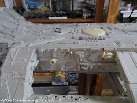 Battlestar Galactica - 37 pouces/1 mètre - Page 5 .IMG_9498_m