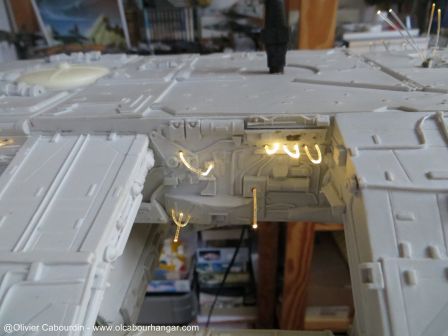 Battlestar Galactica - 37 pouces/1 mètre - Page 5 .IMG_9499_m