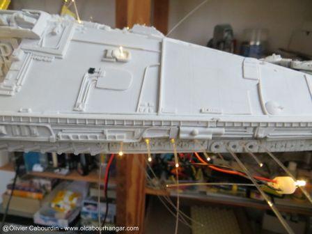 Battlestar Galactica - 37 pouces/1 mètre - Page 5 .IMG_9501_m