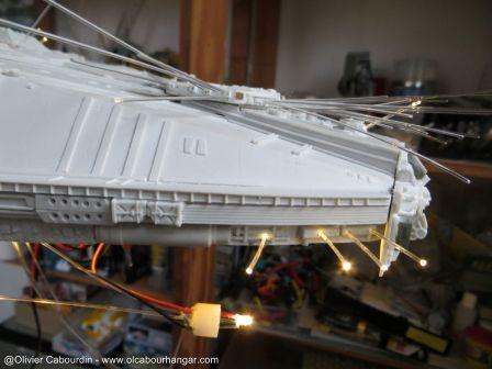 Battlestar Galactica - 37 pouces/1 mètre - Page 5 .IMG_9502_m