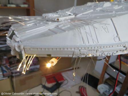 Battlestar Galactica - 37 pouces/1 mètre - Page 5 .IMG_9503_m