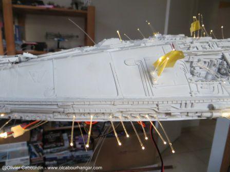 Battlestar Galactica - 37 pouces/1 mètre - Page 5 .IMG_9504_m