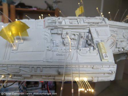 Battlestar Galactica - 37 pouces/1 mètre - Page 5 .IMG_9505_m