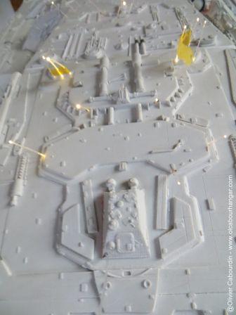 Battlestar Galactica - 37 pouces/1 mètre - Page 5 .IMG_9506_m