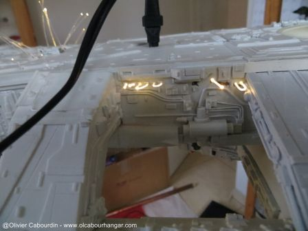 Battlestar Galactica - 37 pouces/1 mètre - Page 5 .IMG_9507_m