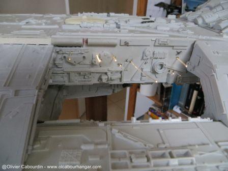 Battlestar Galactica - 37 pouces/1 mètre - Page 5 .IMG_9509_m