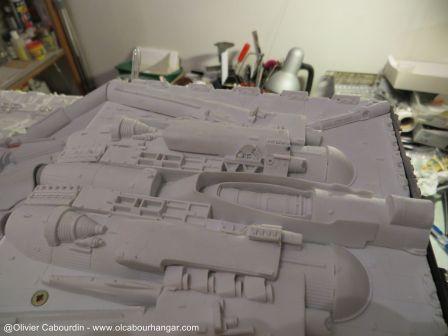 Battlestar Galactica - 37 pouces/1 mètre - Page 6 .IMG_9534_m