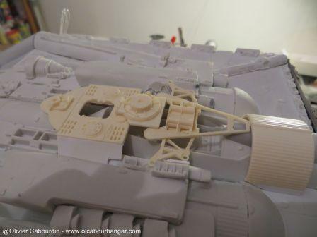 Battlestar Galactica - 37 pouces/1 mètre - Page 6 .IMG_9535_m