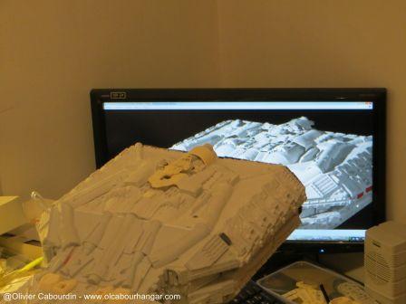 Battlestar Galactica - 37 pouces/1 mètre - Page 6 .IMG_9537_m