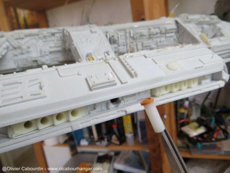 Battlestar Galactica - 37 pouces/1 mètre - Page 6 .IMG_9542_m