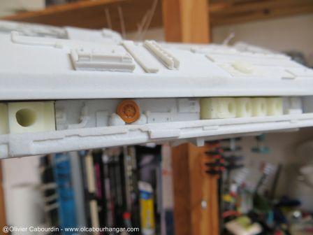 Battlestar Galactica - 37 pouces/1 mètre - Page 6 .IMG_9544_m