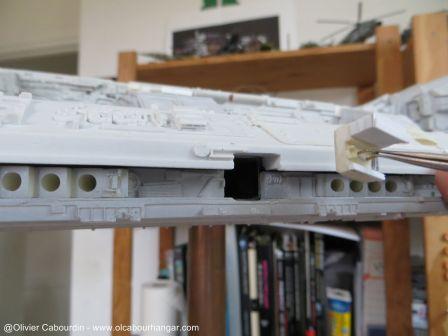 Battlestar Galactica - 37 pouces/1 mètre - Page 6 .IMG_9546_m