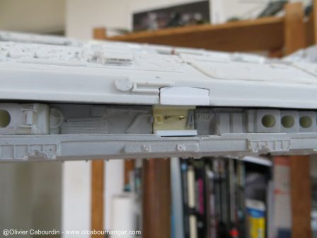 Battlestar Galactica - 37 pouces/1 mètre - Page 6 .IMG_9547_m