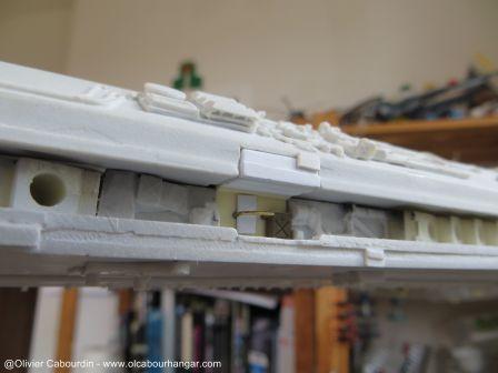 Battlestar Galactica - 37 pouces/1 mètre - Page 6 .IMG_9549_m