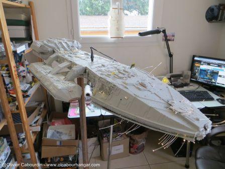 Battlestar Galactica - 37 pouces/1 mètre - Page 6 .IMG_9555_m
